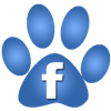 pawprint_facebook